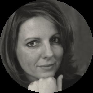 Christephania-Kartenlegen Coaching Seminare-Profil