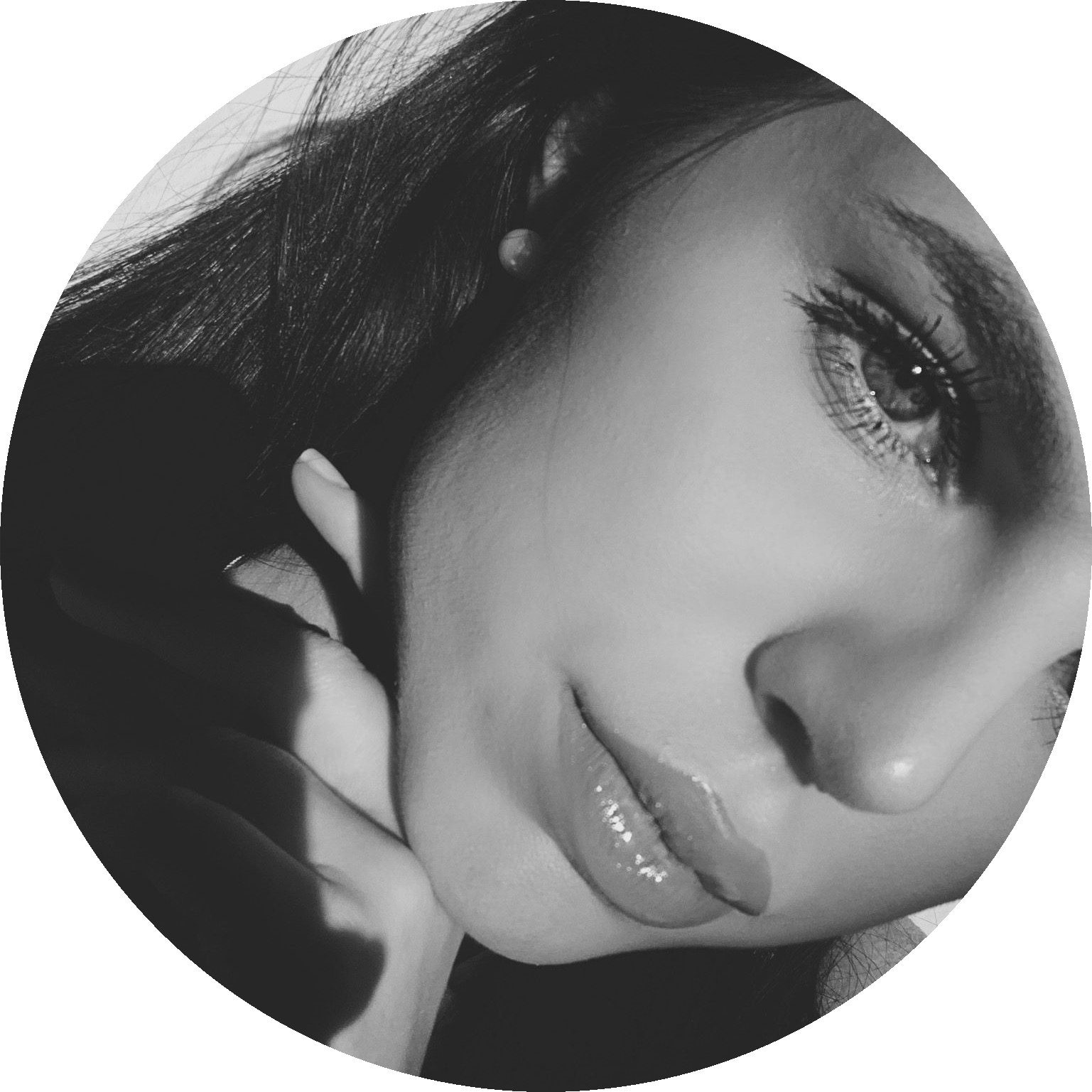 Lariel-Kartenlegen Coaching Toxische Beziehungen-Profil