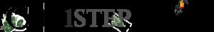 Christephania Kartenlegen Coaching Seminare Logo